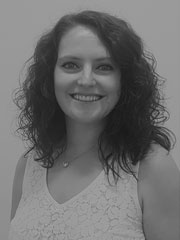 Michelle-London-Therapist