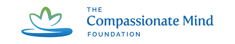 Compassionate Mind Foundation