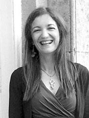 Rita-London-Therapist