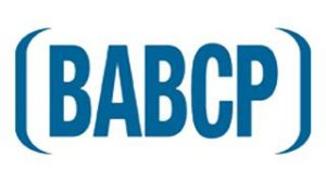 BABCP (British Association of Cognitive & Behavioural Psychotherapies)