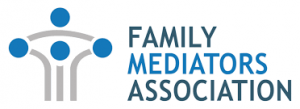 FMA (Family Mediators Association)