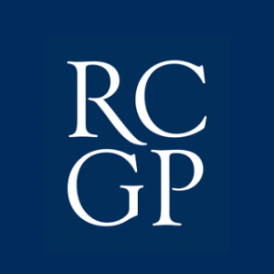 RCGP (Royal College of GPs)