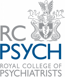 Royal College of Psychiatry