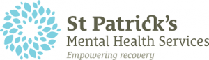 St Patricks Hospital (Dublin) Logo
