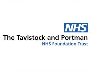 The Tavistock and Portman NHS Foundation Trust